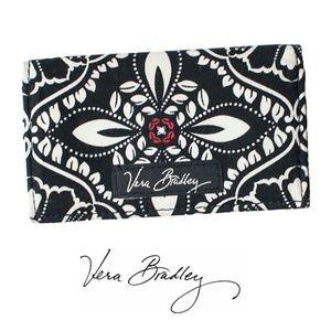 Vera Bradley Card Holder